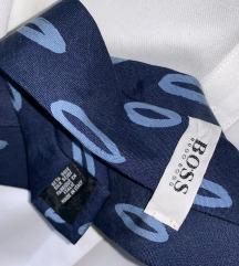 Hogo Boss original kravata