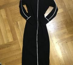 NOVO Zara knit haljina