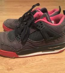 Patike Air Jordan