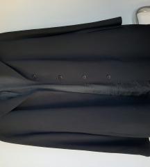 Crni sako XL/XXL