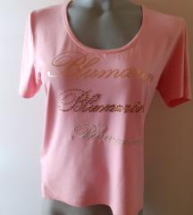 Blumarine majca