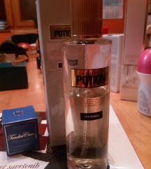 DSquared2 Potion deodorant plus poklon