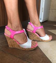 Cipele platforma