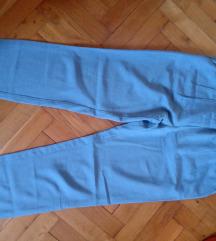 P. S. Fashion pantalone 42 broj