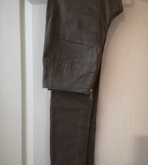Pieces pantalone NOVO