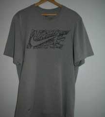 Nike Dri - fit (NOVO)