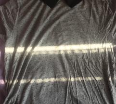OVS majica sa kragnicom