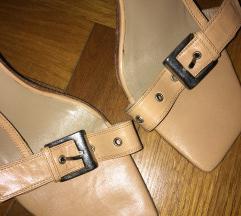 Hit model sandale br 28 - dobro ocuvane