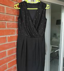 Esprite haljina nova