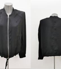H&M letnja bomber  jakna  NOVO