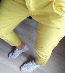 SFERA BASIC- pantalone