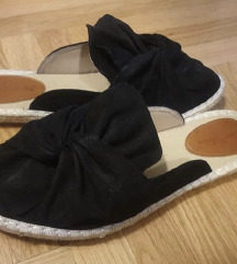 Papuce 🌼