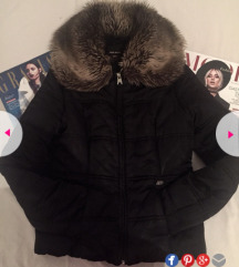 Miss sixty zimska jakna