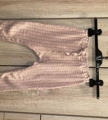 Pantalonice za devojcice baggy