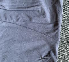 Nike majica nenoseno!%%%