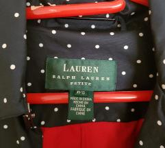 Ralph Lauren mantil