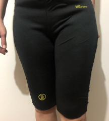 'Vruće' pantalonice za mršavljenje