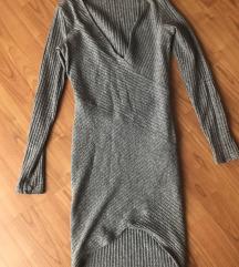 Bershka haljina M AKCIJA 1000