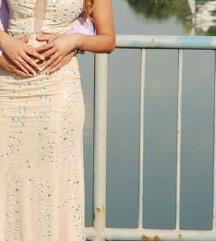 Svecana haljina Akcija!