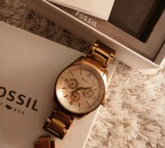 Fossil ručni sat