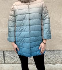 Italy jakna M NOVO