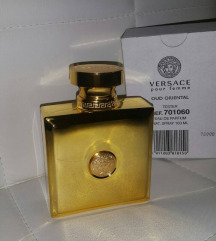 Versace Oud Oriental edp 100ml tstr