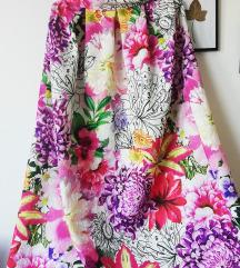 Sandy Kosta suknja - Snižena🆘