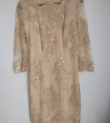 Svečana haljina za maturu