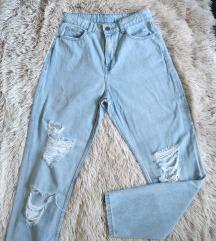 Boyfriend jeans ✨