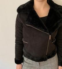 Pull&Bear jakna/bundica, veličina S