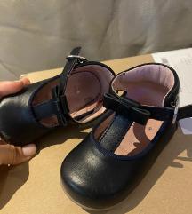 Jacadi kozne cipelice