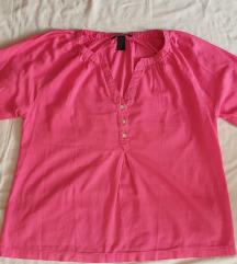 Ženska bluza H&M