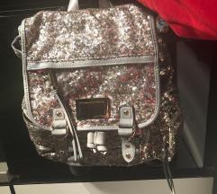 Juicy Couture nov ranac original!! Sniz inboks