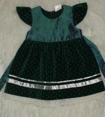 vintidz haljina