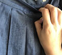 Calvin Klein suknja