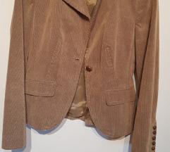 Esprit original sako jakna snizenje 600