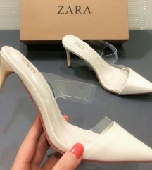 Nove Zara 38