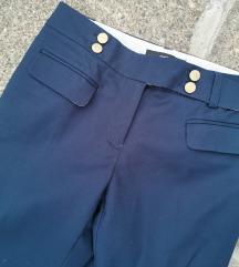 CONBIPEL NIAMA  pantalone SAVRSENE  NOVO M