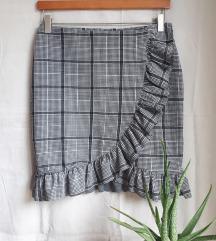 Vero Moda suknja / Nova