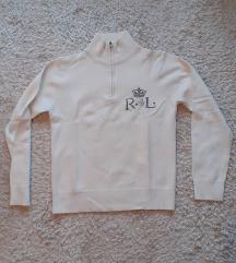 Muški džemperi, veličina S