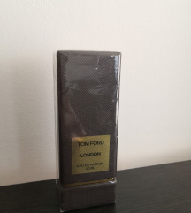 Tom Ford London edp 50ml