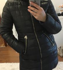 Akcija! Zimska jakna