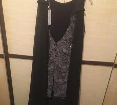 Nova Koton haljina XXL