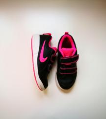 Nike patike 29 (18cm)