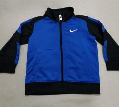 Nike original deciji duks