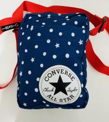 Converse City bag  500 din