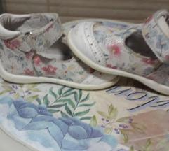 cipelice za devojcicu