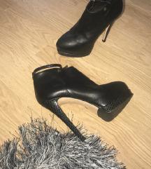 Islo cipele