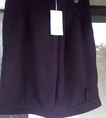 ***Friendtex , nova suknja