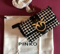 Pinko original nova torba